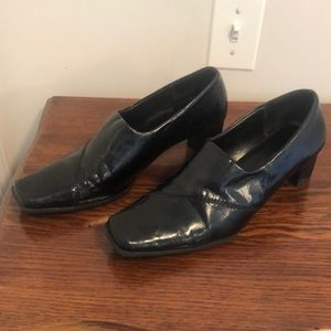 Liz Baker women's shoe